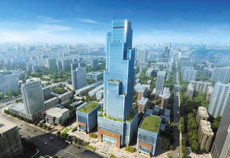 竞技宝省装配式建筑 取得积极进展